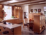 Kitchen_(22)1.jpg