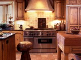 Kitchen_(7)1.jpg